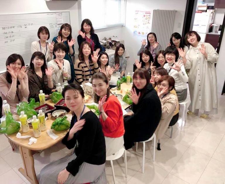 日本ピアノレスナーアカデミー:Philosophy