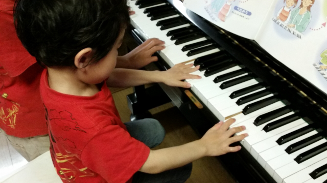 ピアノde光の音メソッドを活用してみましょう